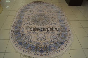 0512a-cream-blue-oval