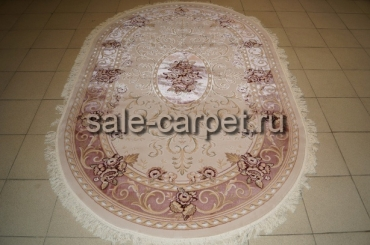 0520-cream-rose-oval__